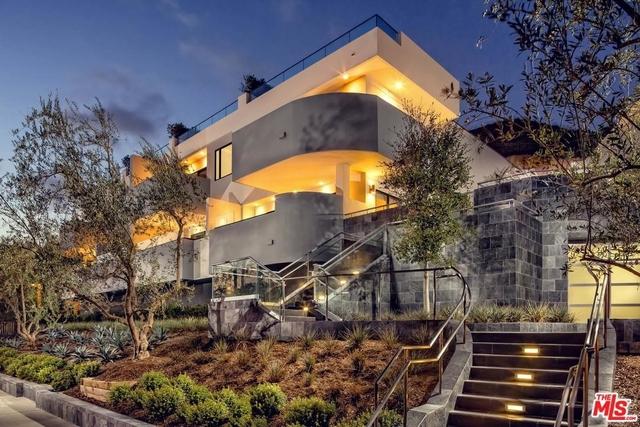 3 Bedrooms, Eastern Malibu Rental in Los Angeles, CA for $18,500 - Photo 1