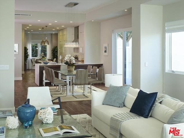 3 Bedrooms, Eastern Malibu Rental in Los Angeles, CA for $18,500 - Photo 2