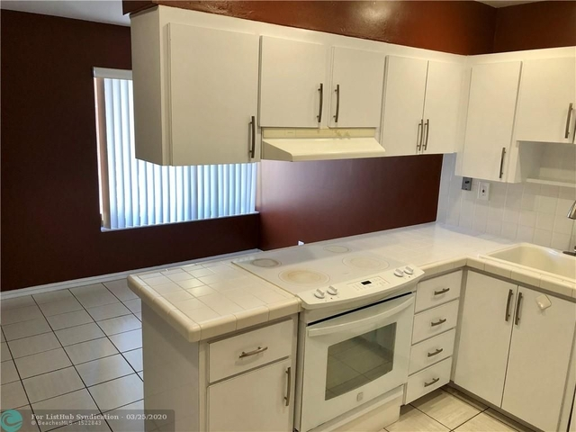 2 Bedrooms, The Trellises Rental in Miami, FL for $1,800 - Photo 1