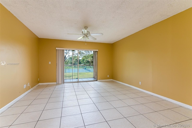 3 Bedrooms, Forest Hills Rental in Miami, FL for $1,650 - Photo 2