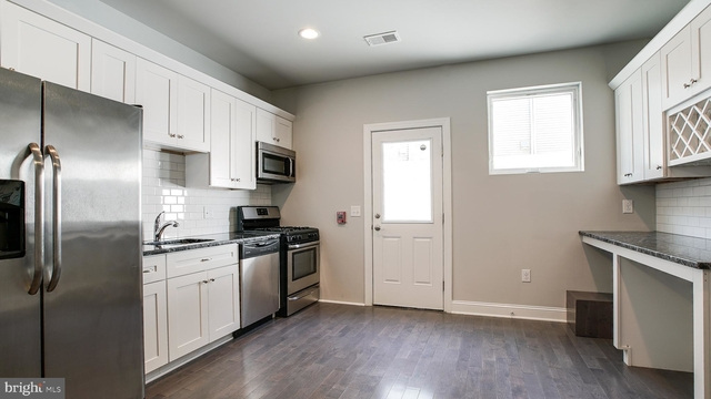3 Bedrooms, Northern Liberties - Fishtown Rental in Philadelphia, PA for $2,495 - Photo 1