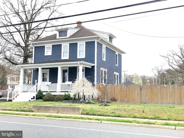 3 Bedrooms, Mantua Rental in Philadelphia, PA for $2,200 - Photo 2