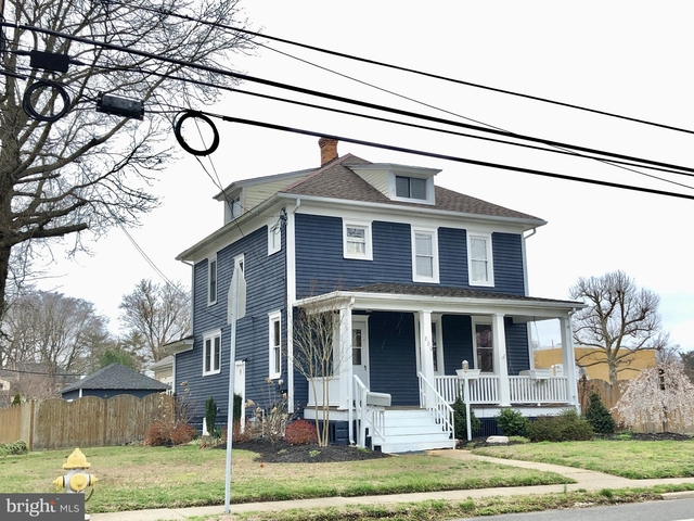 3 Bedrooms, Mantua Rental in Philadelphia, PA for $2,200 - Photo 1