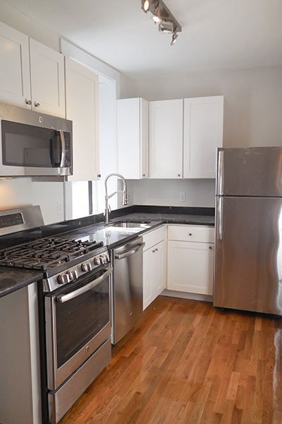 3 Bedrooms, Spring Hill Rental in Boston, MA for $3,825 - Photo 1