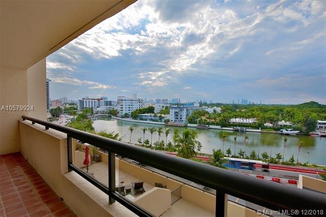 1 Bedroom, Oceanfront Rental in Miami, FL for $2,300 - Photo 1