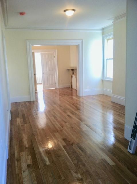 5 Bedrooms, Central Maverick Square - Paris Street Rental in Boston, MA for $4,000 - Photo 2