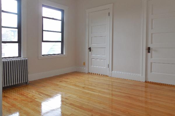 1 Bedroom, Riverside Rental in Boston, MA for $2,250 - Photo 2