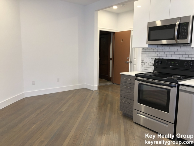 1 Bedroom, West Fens Rental in Boston, MA for $2,650 - Photo 2