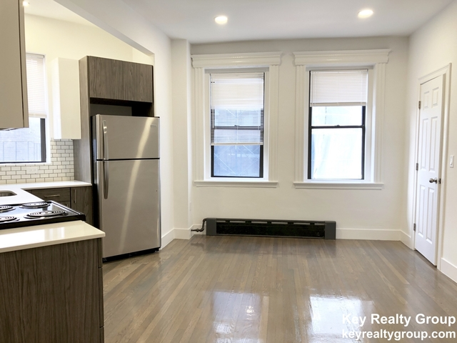 1 Bedroom, West Fens Rental in Boston, MA for $2,650 - Photo 1