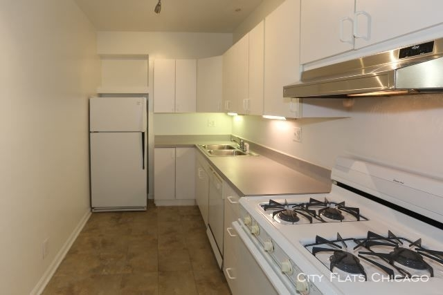 1 Bedroom, Edgewater Beach Rental in Chicago, IL for $1,426 - Photo 2