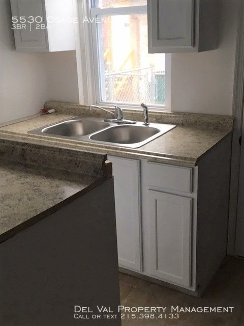 3 Bedrooms, Cobbs Creek Rental in Philadelphia, PA for $1,295 - Photo 2