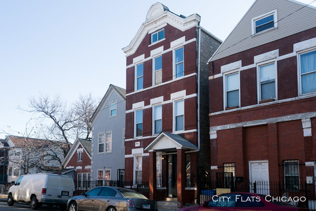 2 Bedrooms, Heart of Chicago Rental in Chicago, IL for $1,449 - Photo 1