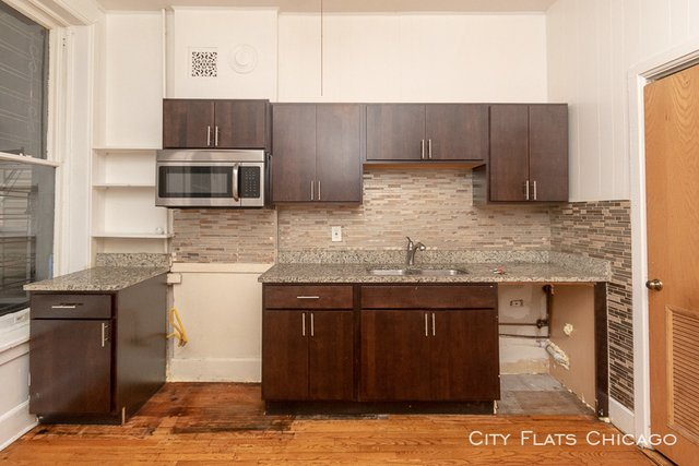 6 Bedrooms, Wrightwood Rental in Chicago, IL for $3,899 - Photo 2