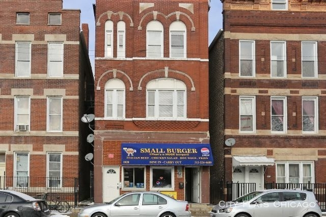 3 Bedrooms, Heart of Chicago Rental in Chicago, IL for $1,849 - Photo 1