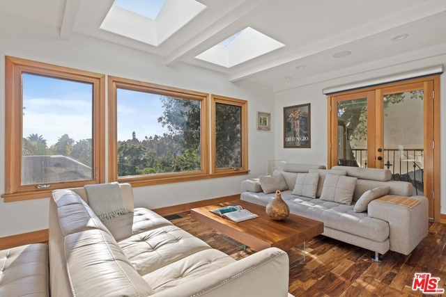 5 Bedrooms, Hollywood Dell Rental in Los Angeles, CA for $11,975 - Photo 2
