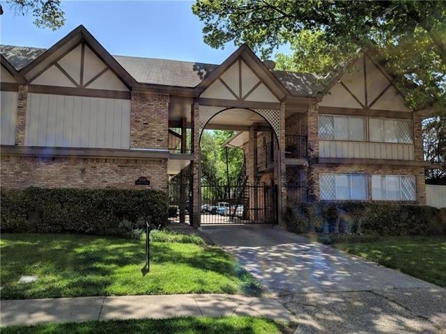 2 Bedrooms, Lower Greenville Rental in Dallas for $1,295 - Photo 1