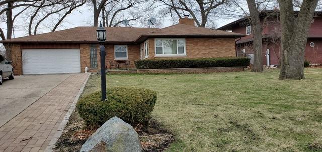2 Bedrooms, Calumet Rental in Chicago, IL for $1,200 - Photo 2