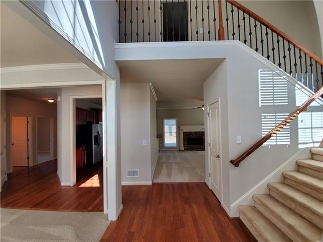 4 Bedrooms, Towne Mill Rental in Atlanta, GA for $1,750 - Photo 2