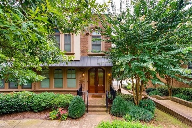 2 Bedrooms, Home Park Rental in Atlanta, GA for $3,100 - Photo 2
