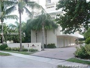 3 Bedrooms, Village of Key Biscayne Rental in Miami, FL for $4,200 - Photo 2