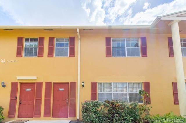 3 Bedrooms, Park City Rental in Miami, FL for $1,750 - Photo 2