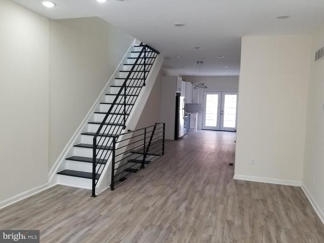 3 Bedrooms, Cobbs Creek Rental in Philadelphia, PA for $1,350 - Photo 2