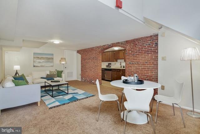 1 Bedroom, Logan Square Rental in Philadelphia, PA for $1,900 - Photo 1