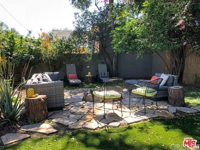 2 Bedrooms, Van Nuys Rental in Los Angeles, CA for $2,995 - Photo 1