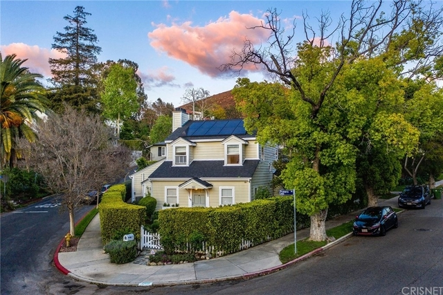 5 Bedrooms, Hollywood Hills West Rental in Los Angeles, CA for $7,950 - Photo 2
