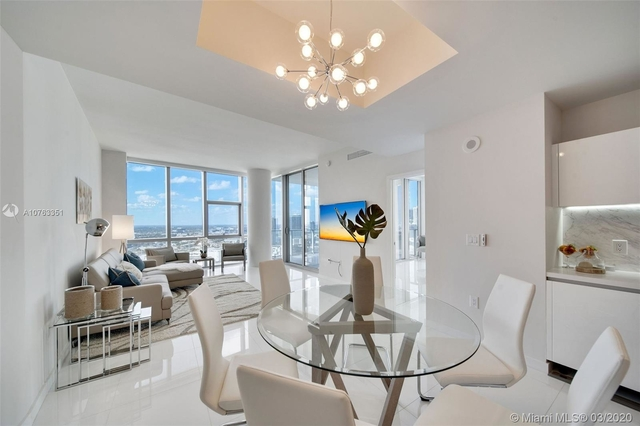 4 Bedrooms, Park West Rental in Miami, FL for $7,900 - Photo 2