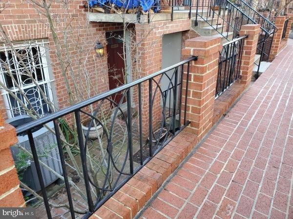 2 Bedrooms, Adams Morgan Rental in Washington, DC for $3,600 - Photo 2