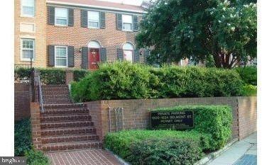 2 Bedrooms, Adams Morgan Rental in Washington, DC for $3,600 - Photo 1