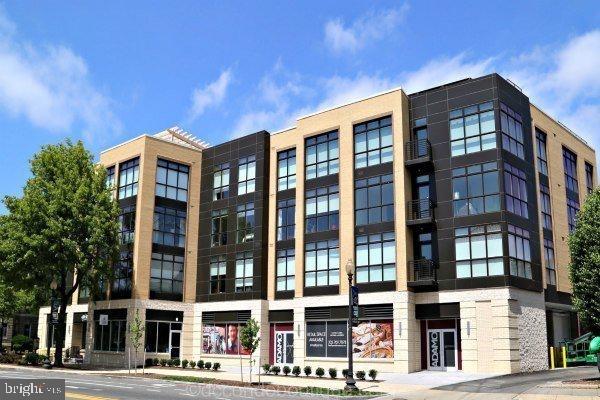 1 Bedroom, Lanier Heights Rental in Washington, DC for $2,200 - Photo 1