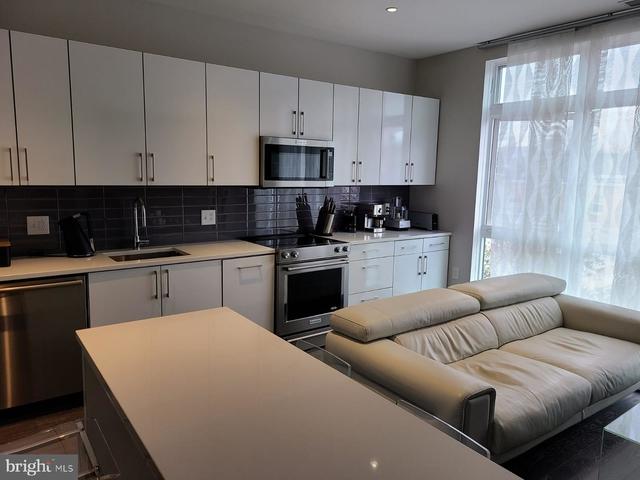 1 Bedroom, Lanier Heights Rental in Washington, DC for $2,200 - Photo 2