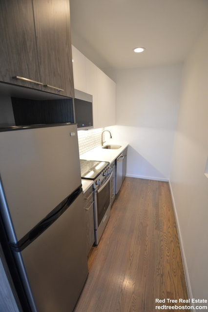 2 Bedrooms, West Fens Rental in Boston, MA for $2,900 - Photo 2