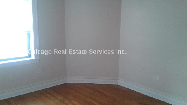 Studio, Ravenswood Rental in Chicago, IL for $895 - Photo 2
