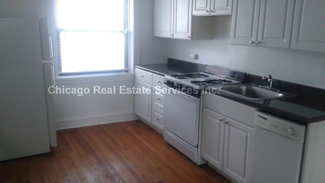 Studio, Ravenswood Rental in Chicago, IL for $895 - Photo 1