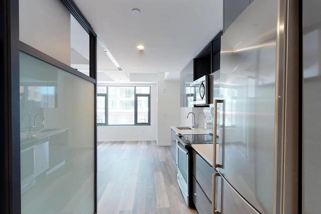 Studio, Shawmut Rental in Boston, MA for $2,969 - Photo 1