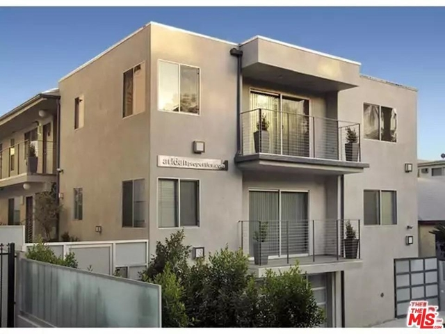 1 Bedroom, Hollywood Hills West Rental in Los Angeles, CA for $2,700 - Photo 1