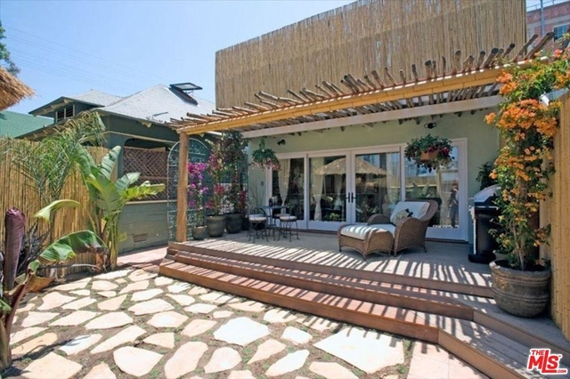 2 Bedrooms, Venice Beach Rental in Los Angeles, CA for $7,000 - Photo 2