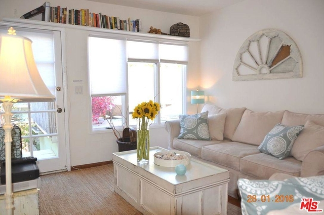 2 Bedrooms, Venice Beach Rental in Los Angeles, CA for $6,000 - Photo 1
