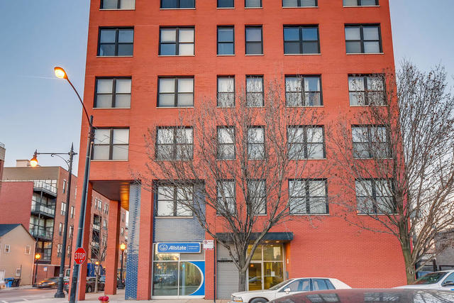 1 Bedroom, East Pilsen Rental in Chicago, IL for $1,850 - Photo 1