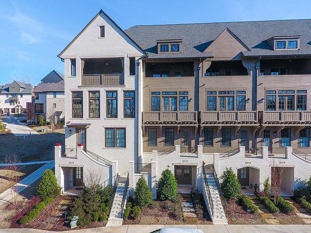 4 Bedrooms, North Springs Rental in Atlanta, GA for $4,000 - Photo 2