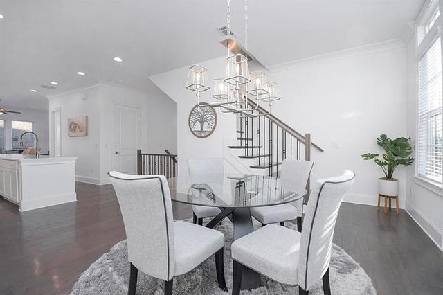 4 Bedrooms, North Springs Rental in Atlanta, GA for $4,000 - Photo 1