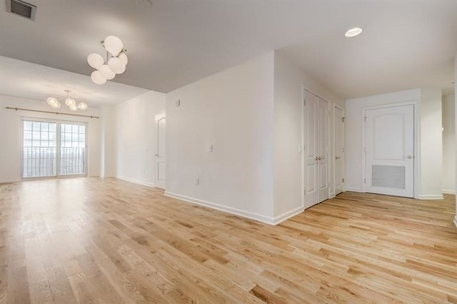 2 Bedrooms, Midtown Rental in Atlanta, GA for $2,500 - Photo 1