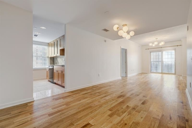 2 Bedrooms, Midtown Rental in Atlanta, GA for $2,500 - Photo 2