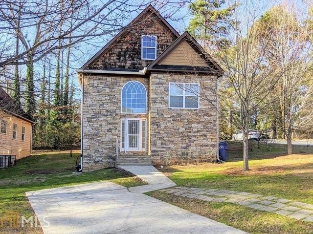 5 Bedrooms, Collier Heights Rental in Atlanta, GA for $1,800 - Photo 2
