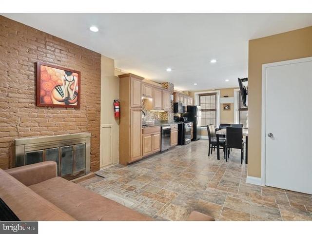 3 Bedrooms, Center City East Rental in Philadelphia, PA for $2,900 - Photo 2