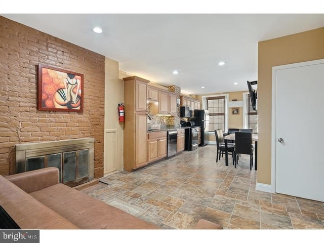 3 Bedrooms, Center City East Rental in Philadelphia, PA for $2,900 - Photo 2