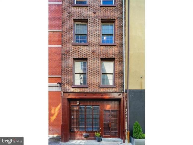 3 Bedrooms, Center City East Rental in Philadelphia, PA for $2,900 - Photo 1